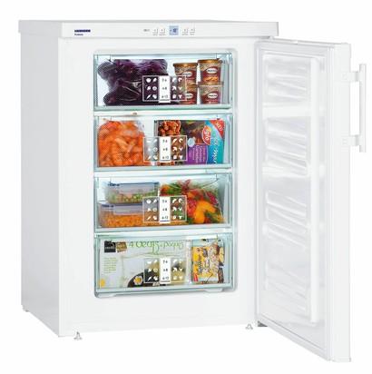 причина морозильные камеры для дома цены ниж обл похорон Алексея