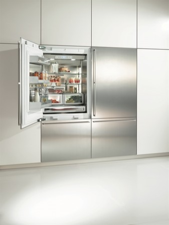 Холодильник Gaggenau RB 491-200 (preview 2)