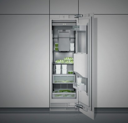 Морозильник Gaggenau RF 463-301 (preview 2)