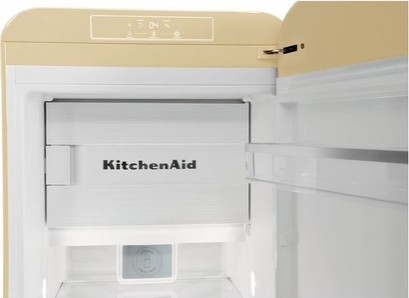 Холодильник KitchenAid KCFMA 60150R (preview 3)