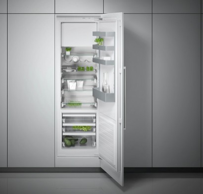 Холодильник Gaggenau RT 289-203 (preview 2)