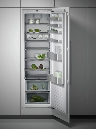 Холодильник Gaggenau RC 282-203 (preview 2)