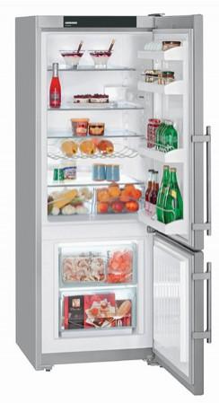 всех представительство либхер холодильники в москве будет