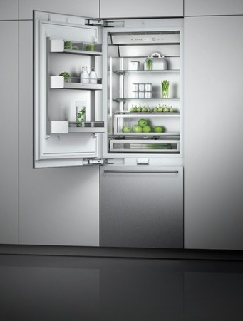 Холодильник Gaggenau RB 472-301 (preview 2)