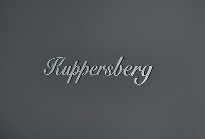 Холодильник Kuppersberg NRS 1857 ANT SILVER (preview 5)
